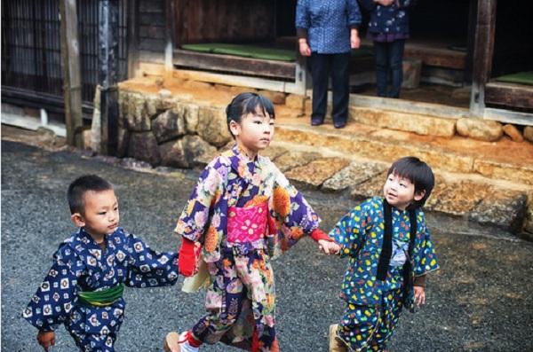 冬休みもあとわずか!古き良き日本の遊びにトライ