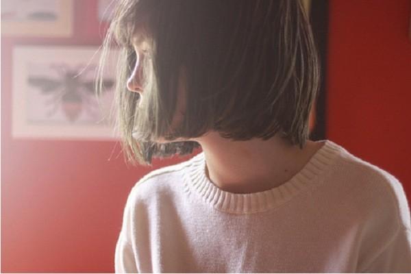 今年のトレンドへアはコレ!キレイの条件「髪密度」