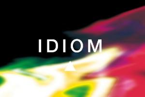 孫きょうプロデュースブランド「IDIOM」が5月中旬に本格始動!!!