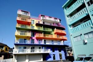 家族で住むのに最適な賃貸マンションの選び方