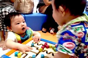 子どもが危ない!『事故多発おもちゃ』調査