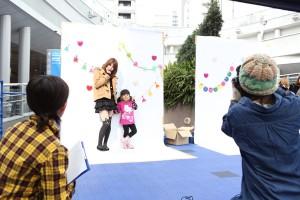 九州エリアのママさん必見福岡開催のBICイベント情報