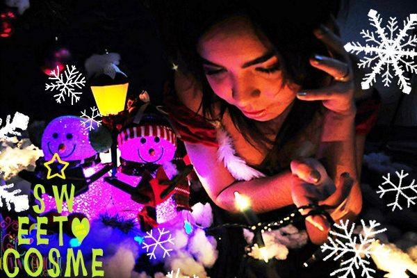 まだ間に合う!2013年★厳選クリスマスコフレ!!