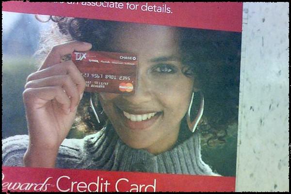 ポイント・保証・優待…★厳選お得なクレジットカード
