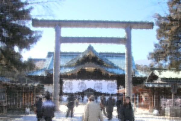 政治家の『靖国神社参拝』はなぜ問題になっているの?