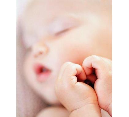 愛する赤ちゃんを100倍かわいく撮るアイデア10選_3