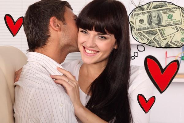 『家計費』どう分ける!?お金と夫婦円満度の相関関係