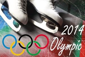 オリンピック開幕!我が子を選手にするのにかかる金額