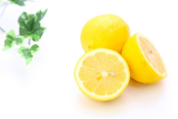TVで話題沸騰中の調味料!簡単『レモンソルト』レシピ