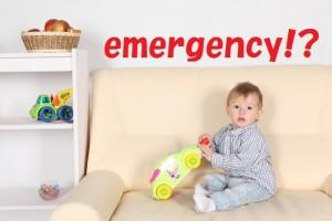 3.11から3年…。家族を守る『震災対策』を再確認!