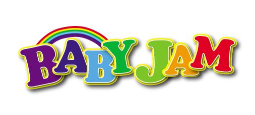 andmama babyjam_logo