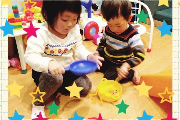 雨の日はどう過ごす?子どもが喜ぶ『おウチ遊び』9選★