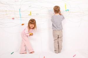 将来『自立できる子ども』に育てる方法7つ+子育て4訓