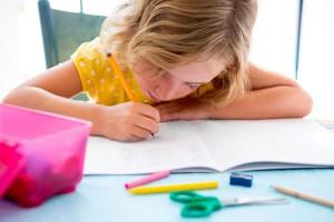 東大生の半数はリビング学習!賢い子どもを育てる場所とは?