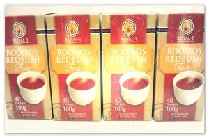 奇跡のお茶「ルイボスティー」の効果がスゴいらしい!
