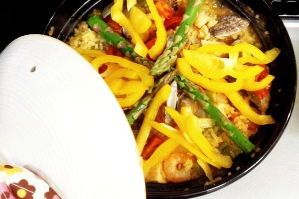 知ってるだけでお料理上手!?夏でも作りたい土鍋レシピ