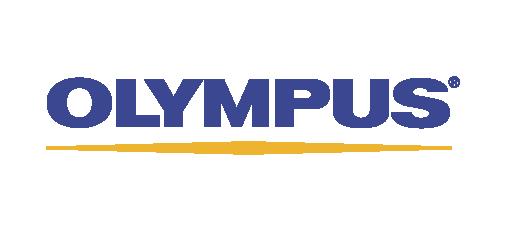 andmama olympus