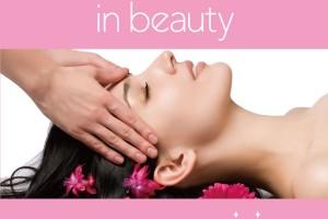 さくさく読めてキレイになれる美容アプリ『in beauty』がスゴイ!
