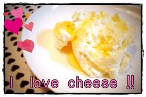 超簡単に作れる話題の『リコッタチーズ』楽しみ方もいろいろ!