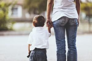 子どもを犯罪から守る!今日からできる予防と対策