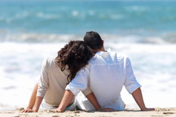 何年経っても愛してほしい!How to 愛され妻のポイント4つ