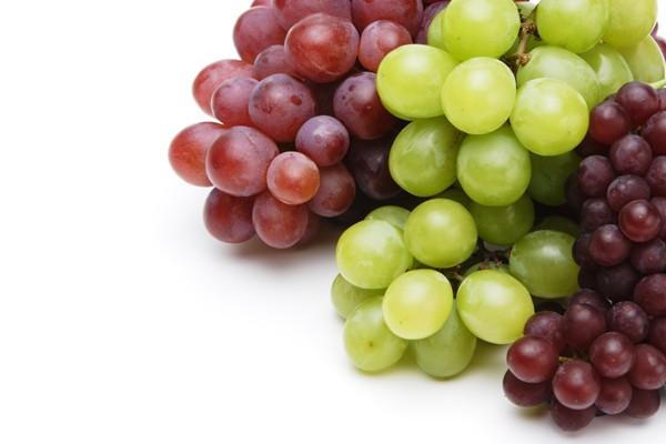 秋がきた!旬のフルーツの選び方とおすすめ簡単おやつ
