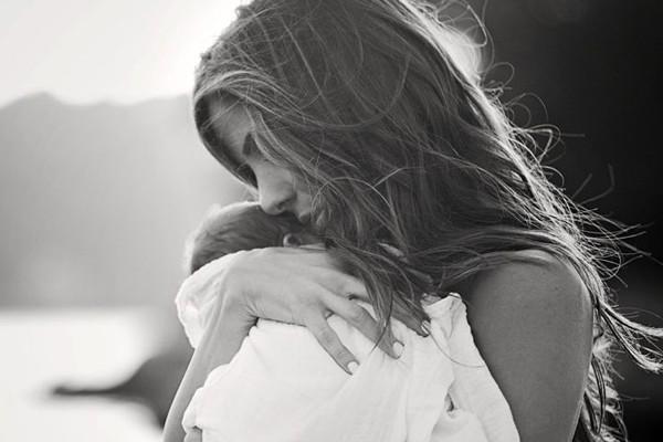 子育てがつらい!自己嫌悪ママへの原因と対処法