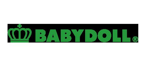andmama BABY-DOLL