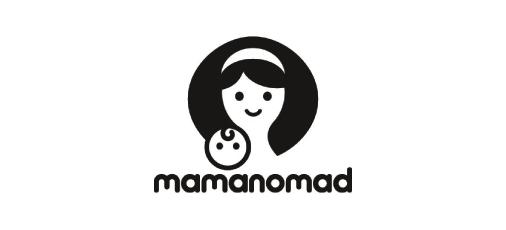 andmama mamanomad_logo
