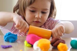 子どもを成功させるには幼いうちによく遊べ?!