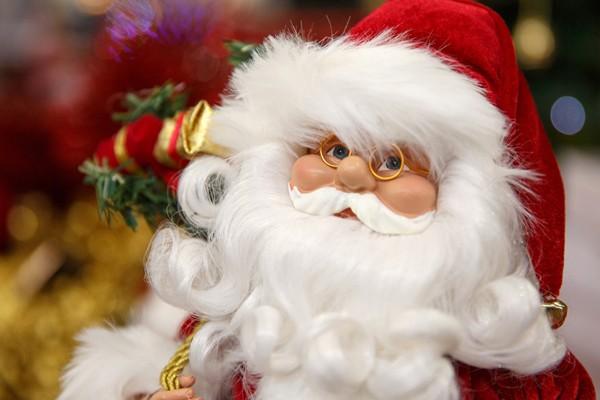 【mamaPRESS厳選!】クリスマス記事まとめ