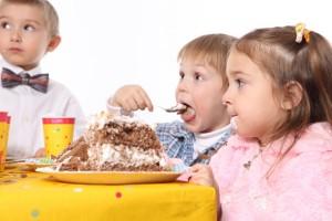マナーを守って気持ち良く子どもと外食を楽しむコツ
