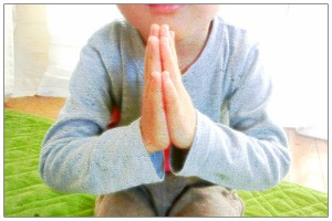 赤ちゃんの気持ちがわかる!魔法の育児法『ベビーサイン』