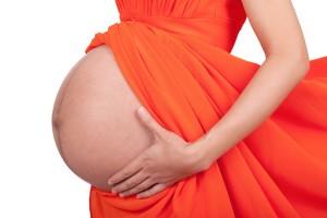 【妊婦モニター募集あり】専門家直伝!美しいママになるための、マタニティライフの過ごし方