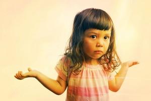 小さな抵抗『幼稚園ボイコット』。そのときママはどうすればいいの?