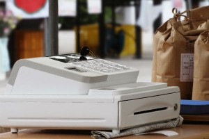 子連れの買い物は大変!1秒でも早いレジを見分ける10のコツ