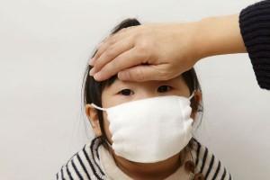 【ワーママの葛藤】子どもを預けてまで働く? 病児保育の意義って