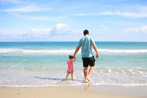 乳幼児と海外旅行に行ってわかった「大切な準備」4つ