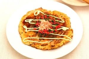 アンチエイジングやメタボ対策に!『粉豆腐』がおすすめの理由3つ!レシピ付き