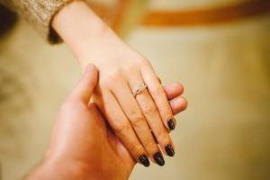 なぜあの2人が!? 気になる隣の夫婦の離婚事情と原因