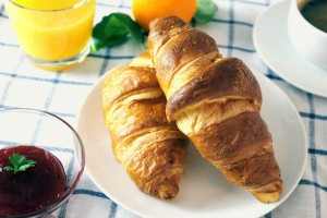 成績も体力もUPする!『朝ごはん』で得られる驚異のメリット