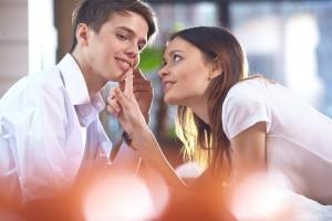 すれ違い夫婦はもうおしまい!夫婦円満になれるコミュニケーションテクニック!