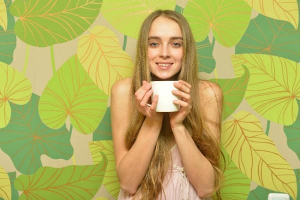 夏こそ『白湯』を!朝1杯飲むだけで健康&キレイにチェンジ!