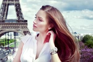 【簡単】すぐに髪がまとまる!オリーブオイルで美しいサラサラ髪になる方法