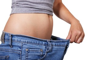 美のカリスマたちはコレで痩せた! 効果的な産後ダイエット法