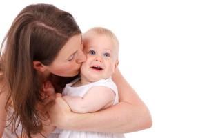 買って正解!母乳育児の便利グッズ『授乳ケープ』
