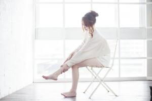夏こそ気をつけたい!簡単かかとケア『KOBAKO』【プレゼントあり】