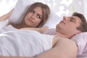 あなたの夫は大丈夫!? 夫の浮気を見破る9つのポイント