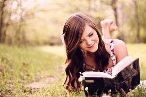 ママも家族も笑顔になれる!オススメの育児本を紹介