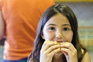 子どもの食べ残しを美味しくアレンジ!簡単リメイクレシピ